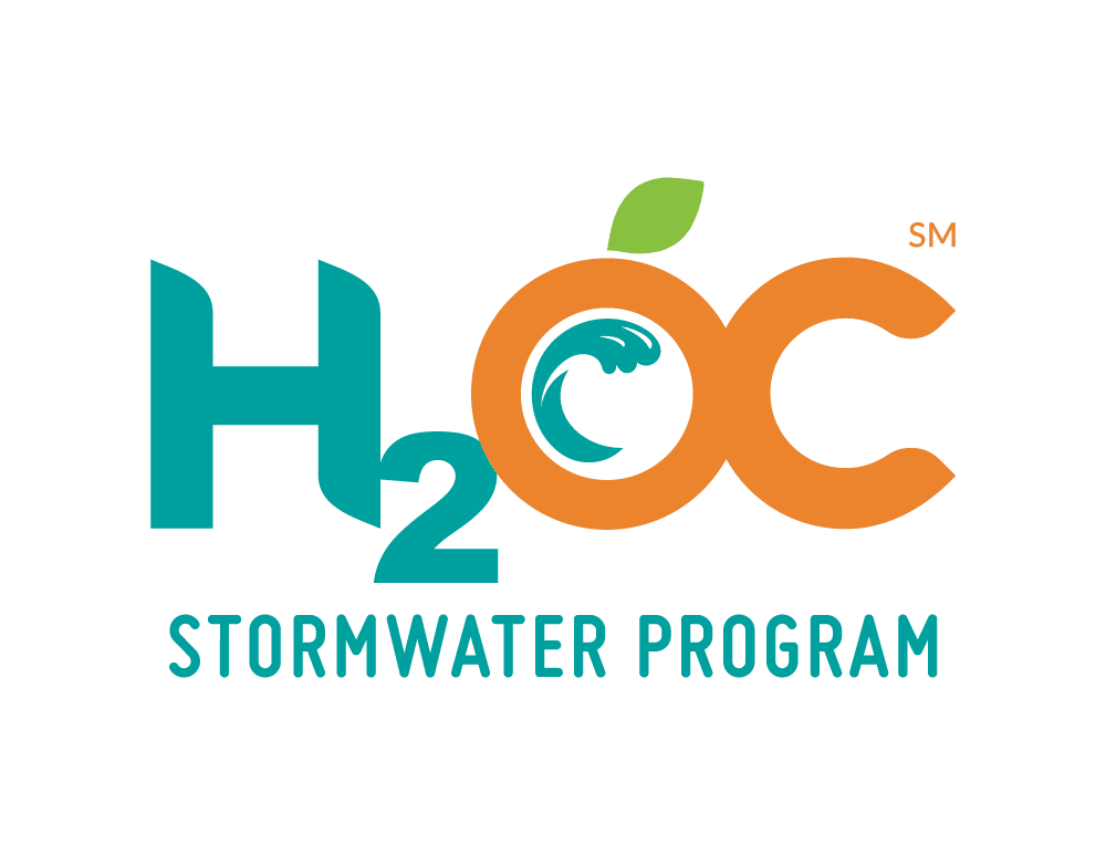 H2OC - Orange County's Solution to Stormwater Pollution